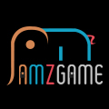 amzgame's profile picture, posted by amzgame, 1387 views