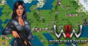 World War Online a must play for every RTS gamer out there!, posted by Azurium, 159 views
